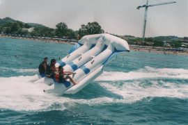 WATER-SPORTS-2