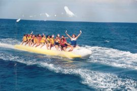 WATER-SPORTS-3