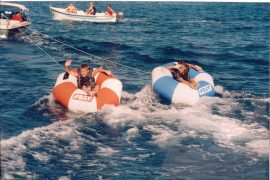 WATER-SPORTS-6