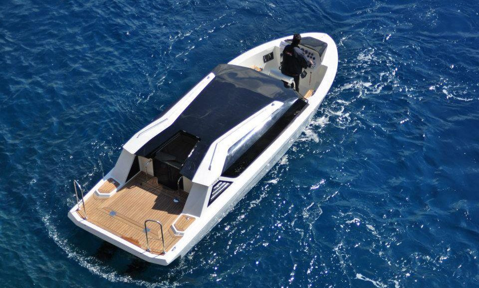 luxury-tenders